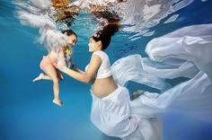 maternity photography adam opris