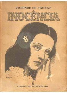 100 Essential Books of Brazilian Literature - Revista Bravo! Romance, Literature, Reading, Books, Movie Posters, Google, Viscount, Film Posters, Best Books