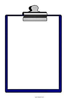 pix for u003e free picnic border clip art borders clip art rh pinterest com Picnic Frame Clip Art Picnic Ants Clip Art