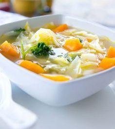5 Recetas Vegetarianas de Armenia