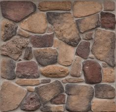 Interior Stone Wall interior stacked stone veneer wall panels | rock veneer interior
