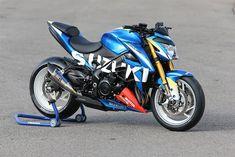 47 Best Bike Life Images Sportbikes Bike Life Motorcycles