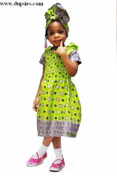 african print clothing | Dupsie's - Traditional African Clothing, African Clothes, Dashiki ...