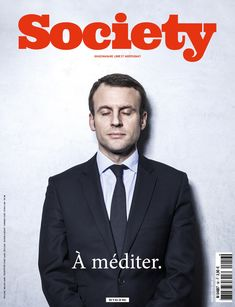 9 Mai, French People, Emmanuel Macron, Journal, Photos, Character, Inspiration, Journals, Cover Pages