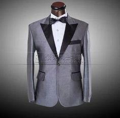 http://fashiongarments.biz/products/fashion-grey-studio-performances-male-wedding-dress-mens-jacket-slim-fit-blazers-man-masculino-blazer-men-suit-coat-xxl/,     USD 108.00-118.00/pieceUSD 108.00-118.00/pieceUSD 69.00/pieceUSD 85.00/pieceUSD 119.00/pieceUSD 99.00-116.00/pieceUSD 98.00/pieceUSD 89.00/piece     ,   , fashion garments store with free shipping worldwide,   US $78.00, US $70.98  #weddingdresses #BridesmaidDresses # MotheroftheBrideDresses # Partydress