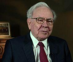 Stellen Sie sich vor, Sie hätten soeben ein spezielles Treffen mit Warren Buffett ergattert. Hier sind die zehn Sachen, die er Ihnen erzählen könnte, um Ihnen zu helfen sich zu verbessern.