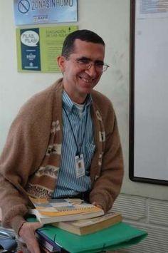 EXCELENTES Y AMENAS CLASES DE INGLÉS EN MEDELLÍN, COLOMBIA Se disfruta aprendiendo porque con mi método se adquiere e .. http://medellin.evisos.com.co/excelentes-y-amenas-clases-de-ingles-en-medellin-1-id-400471