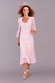 Mother of the Bride Outfit Selection Criteria -
