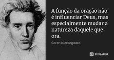 Osho, Soren Kierkegaard, Christian Warrior, Because I Love You, Wisdom Quotes, Love Of My Life, Philosophy, Psychology, Knowledge