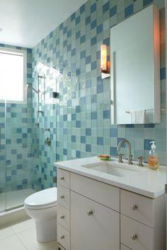 Astounding Bathroom Tile Ideas On A Budget for Bathroom Modern design ideas with Astounding bathroom lighting bathroom