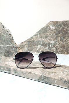 the Thom #sunniesstudios | Sunnies Studios