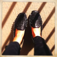 flats-studded-slippers