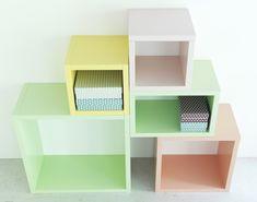 Image result for ikea brakig shelf