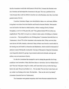 30 Cover Letter Definition Cover Letter Designs Cover Letter
