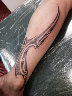 51 Ideas for tattoo leg tribal calves Forearm Tattoo Men, Leg Tattoos, Body Art Tattoos, Tribal Tattoos, Sleeve Tattoos, Maori Tattoos, Polynesian Tattoos, Maori Tattoo Designs, Best Tattoo Designs