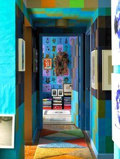 Doug & Gene Meyer Studio