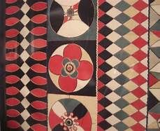 Yesterday after our guild meeting in New York City, Helen and I visited the American Folk Art Museum to see the second installment of the. Antique Quilts, Old Antiques, Quilting Designs, Art Museum, Folk Art, Kids Rugs, War, Stitch, Image Search