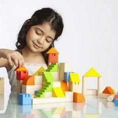 MUM'S/ PARENTS/ GUARDIANS. Survey on Internet Safety for Children- For uni!?