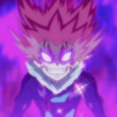 Dragon Ball, Rainbow Project, Evil Smile, Let It Rip, L Lawliet, Cute Black Boys, Beyblade Characters, Dope Art, Beyblade Burst