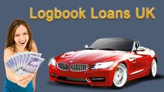 Logbook Loans UK