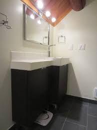 10 Interior Lighting Ideas Tips From Designer S Wuwizz Com Bathroom Tile Designs Small Bathroom Vanities Contemporary Bathroom Tiles