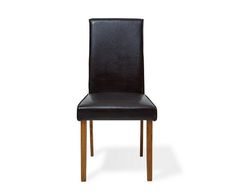 Buy Maddox dining chair brown | David Phillips