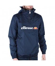 38489683f3 Mens Ellesse Mont2 Dress Blue Quarter Zip Jacket Ellesse, Clothing Company,  Sport Outfits,