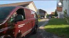 Una disputa familiar podría ser la causa del crimen en el que han muerto cinco personas en Suiza