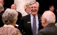 Idahos Legislative Freshmen See Both Sides of Personal Property Tax Debate