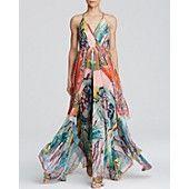 Alice + Olivia Maxi Dress - Orly Handkerchief $550 http://www1.bloomingdales.com/shop/product/alice-olivia-maxi-dress-orly-handkerchief?ID=1330373&CategoryID=2911&LinkType=prodrec_pdpza&RecProdZonePos=prodrec-1&RecProdZoneDesc=cqcmio1%7Ccmio50%7Cprodrec_pdpza%7Ccmio&choiceId=cidDE0011-25344af2-092c-4d5e-a6f4-0cbcc70d0de4@H9@CUSTOMERS%20ALSO%20VIEWED$$1330373