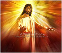 Jesus, The Way, the Truth and the Life. By Elfred Lee
