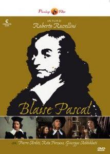 Roberto Rossellini's Blaise Pascal (1971)