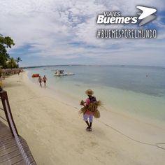 Jamaica - Nicolas Rodríguez