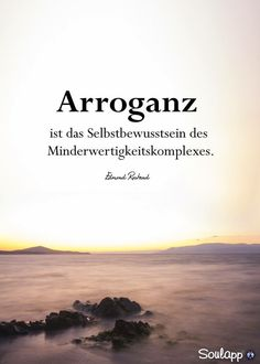 Picture result for soulapp - sayings - Best Pictur Words Quotes, Love Quotes, Sayings, German Quotes, True Words, Favorite Quotes, Quotations, About Me Blog, Wisdom