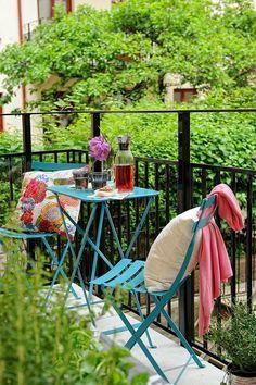 Vintage mein sch ner garten sitzgruppe garten oder balkon