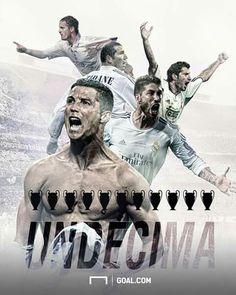 Madrid Football Club, Football Is Life, Best Football Team, Football Match, Fifa Football, Best Club, Isco, European Football, Uefa Champions League
