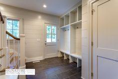 16 Side Hill Road - SIR Development - Residential Home Builders - Westport, CT