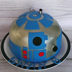 http://www.cheekymonkeycakes.ca/home.html