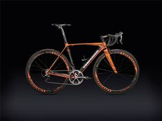Guerciotti - Biciclette da strada, cross, mtb, crono.