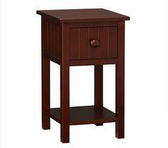 Windsor Side Table #pbkids