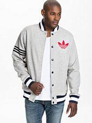 #Adidas Originals Fleece RMX disponible en #spartoo   http://www.spartoo.es/adidas-Originals-SST-FLEECE-RMX-x287405.php