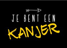 kanjer School Quotes, You Rock, Live Your Life, Live For Yourself, Confessions, Best Quotes, Feelings, Sayings, Logos