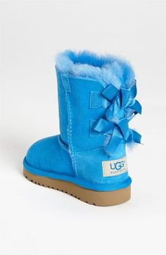 christmas clearance, top quality UGG BOOTS on sale, HOT-SELLING ugg boots clearance, cheap discount ugg boots wholesale. Cheap Snow Boots, Ugg Snow Boots, Kids Ugg Boots, Ugg Boots Sale, Ugg Winter Boots, Winter Shoes, Ugg Bailey Button, Bailey Bow, Ugg Australia
