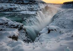 Winter's Queen by lolloriva