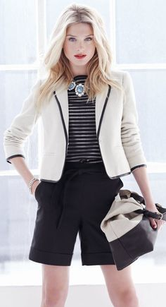 Great boxy cut jacket for the sturdy shape