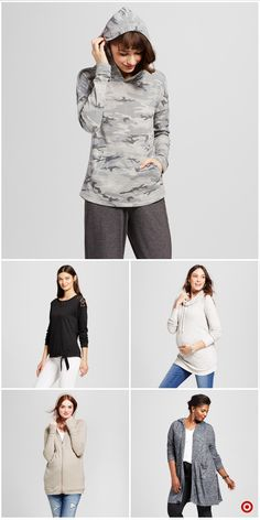 Shop Target for sweatshirts you will love at great low prices. Free shipping on orders of $35+ or free same-day pick-up in store.