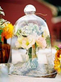 bohemian-ojai-valley-inn-wedding-098