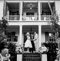 Audubon House Wedding, Key West, Florida  Wedding Photography. The first 2014 couple that has signed a contract and paid a deposit for this venue will receive A COMPLIMENTARY 16x20 CANVAS OR 8x8 PRESS ALBUM. Contact love@alyssamorganphotography.com for more details.