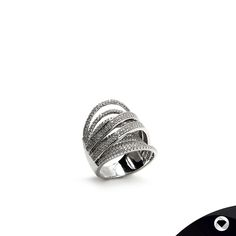 LineArgent elegance in silver Rings For Men, Wedding Rings, Engagement Rings, Elegant, Silver, Jewelry, Men Rings, Silver Jewellery, Universe
