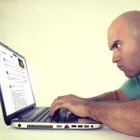 6 Tips for Angry Internet Commenters